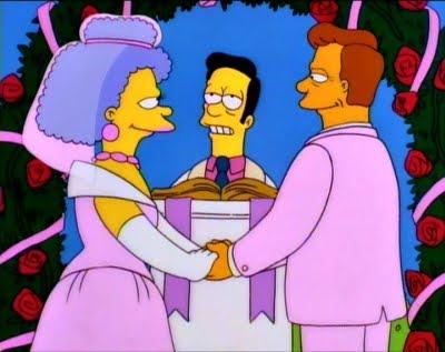 A Fish Called Selma - Wedding.jpg