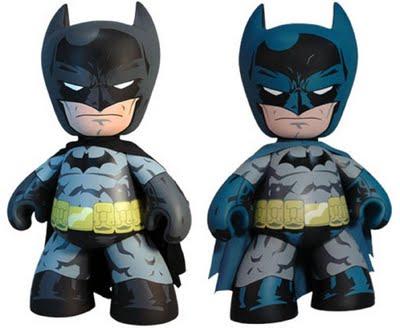 Batman Mez-Itz.jpg