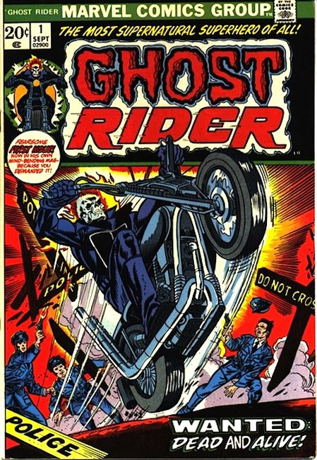 GhostRider_Ghost.jpg