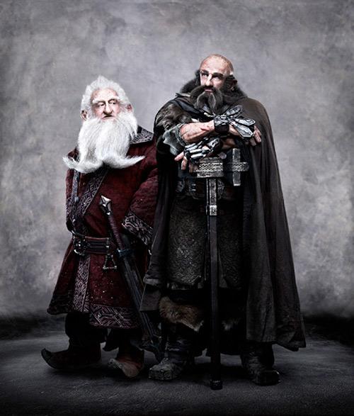 Hobbit-Firstlook4balindwalin500b.jpg