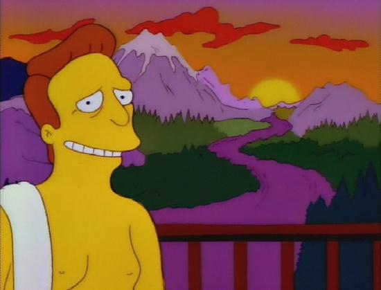 Homer Alone - Rancho Relaxo.jpg