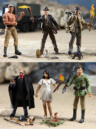 Indiana Jones Exclusives.jpg