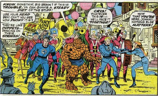 Marvel Comics Tribute Header Image.JPG