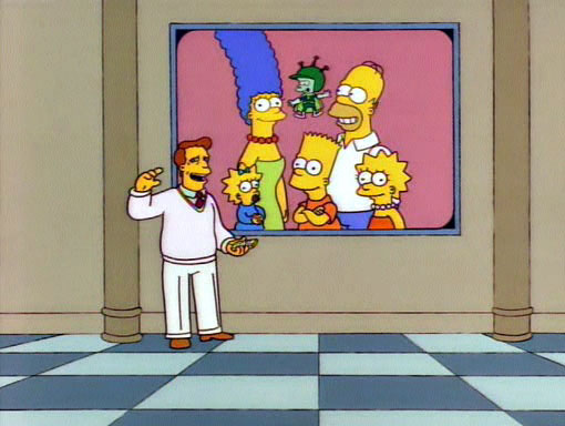 Simpsons Spin-Off Showcase.jpg