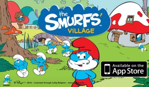 Smurf-Village-iPhone-500x294.jpg