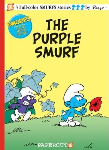 SmurfPurple.jpg