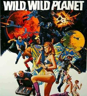 Wild_Wild_Planet.jpg