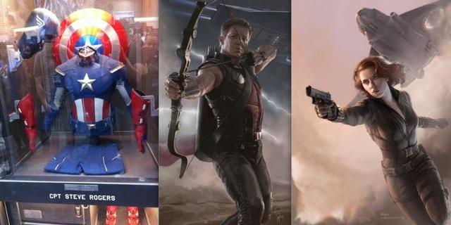 avengers costumes assembled.jpg