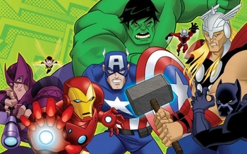 avengers-earths-mightiest-heroes-cartoon.jpg