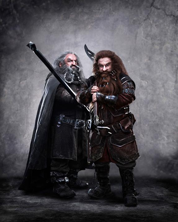 hobbit-gloinfirstlookdwarvesfull574.jpg