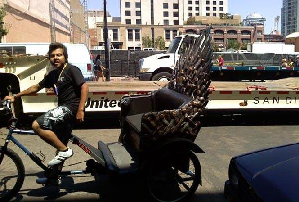 pedicab-of-thrones.jpg