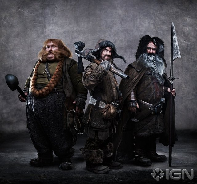 the-hobbit-an-unexpected-journey-20110713111341600.jpg