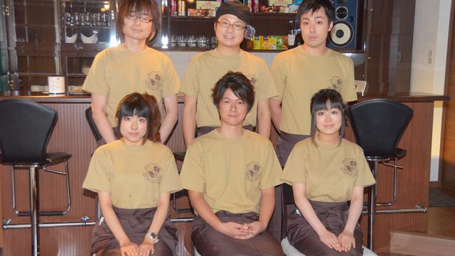 xlarge_staff.jpg