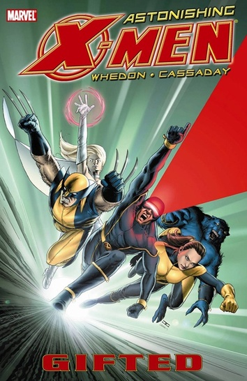 xtpb03 Astonishing X-Men v1.jpg