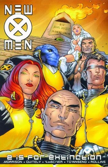 xtpb04 New X-Men v1.jpg