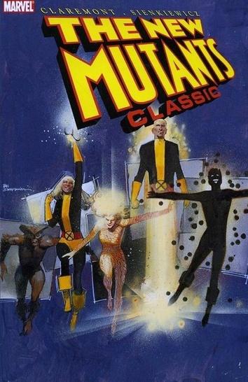 xtpb07 New Mutants Classic v3.jpg
