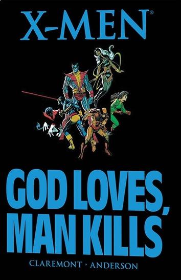 xtpb09 God Loves Man Kills.jpg