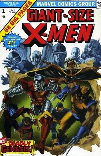 xtpb11 Uncanny X-Men Omnibus.jpg