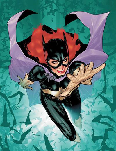 550w_comics_batgirl_cover.jpg