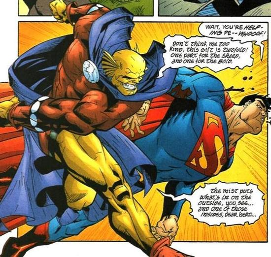 815167-actioncomics762p167tv_super.jpg