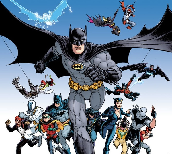 BatmanInc-6.jpg