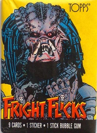 Fright Flicks.jpg
