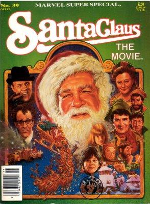 Santa Claus cover.jpg
