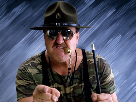 Sgtslaughter.jpg