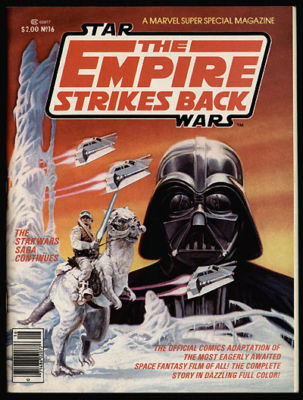 The Empire Strikes Back.jpg