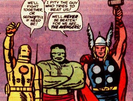 avengers sure.jpg