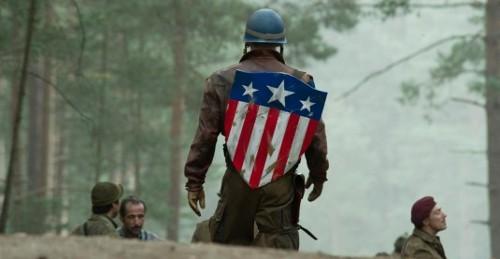 captain-america-movie-pics.jpg