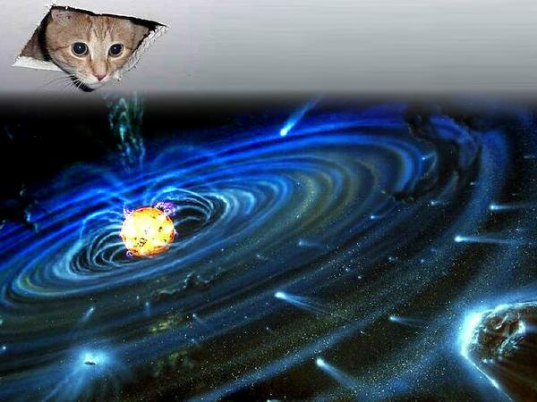 ceiling-cat-god-creates-universe.jpg