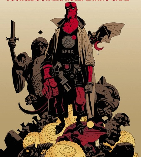 hellboy cover_lg.jpg
