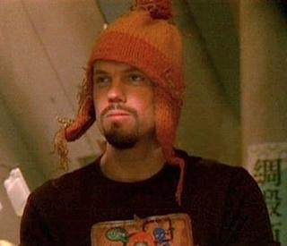 nerdy hat header.jpg