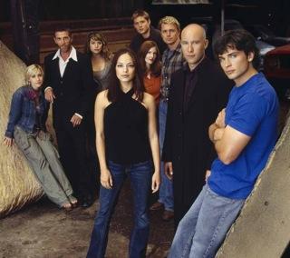 smallville cast pic.jpg