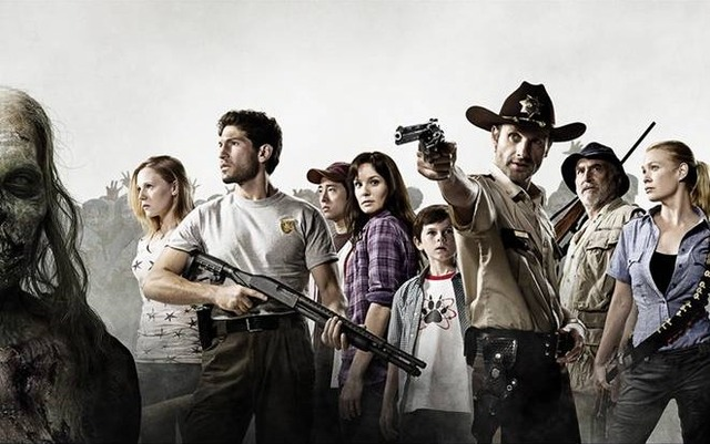 Thumbnail image for the_walking_dead_amc_cast_photo_01.jpg