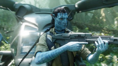 Avatar-james-cameron.jpg