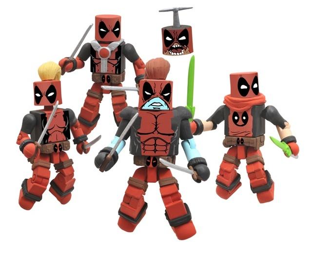 DeadpoolCorps1.jpg