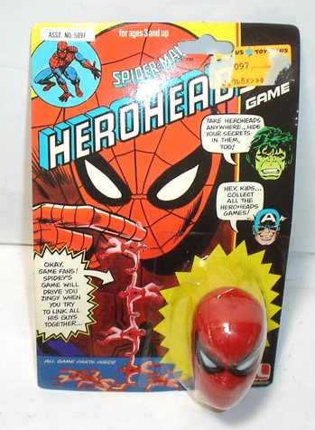 Heroheads.jpg