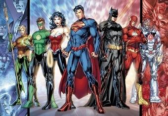 Justice_League_DCnu.jpg