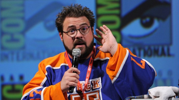 Kevin-Smith-Comic-Con-600x337.jpg