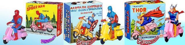 Marvel Scooters.jpg