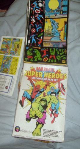 Marvel Super Heroes Colorforms Play Set.jpg