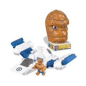 Mega Bloks Fantasticar.jpg