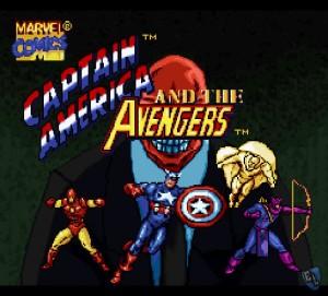 SNES_Captain_America_Avengers_01-300x271.jpg
