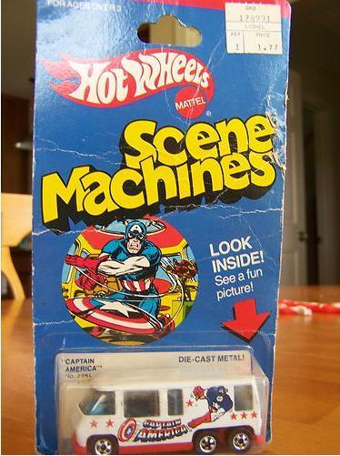 Scene Machines.jpg