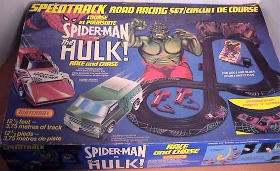 Spider-Man vs the Hulk.jpg