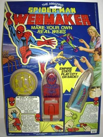 Spidey Webmaker.jpg