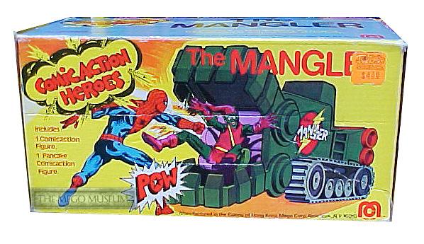 The Mangler.jpg