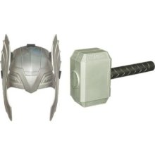 Thor Helmet and Hammer.jpg